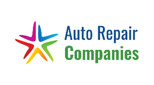 Auto Repair Companies Reputation