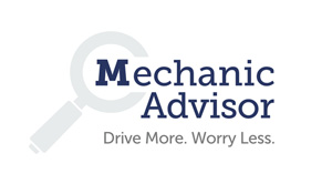 Mechanic Advisor Reputation
