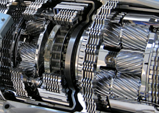 Canton auto transmission   repair faq